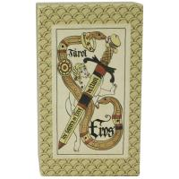 "Tarot coleccion ""Eros: The Garden of Love\"" Tarot - Edition..."