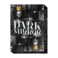 Oraculo Dark Mirror (Set) (Sca) (10/18)