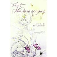 Tarot Shadowscapes (Set + Bolsa tela) (Pui - Mun Law & Barba...