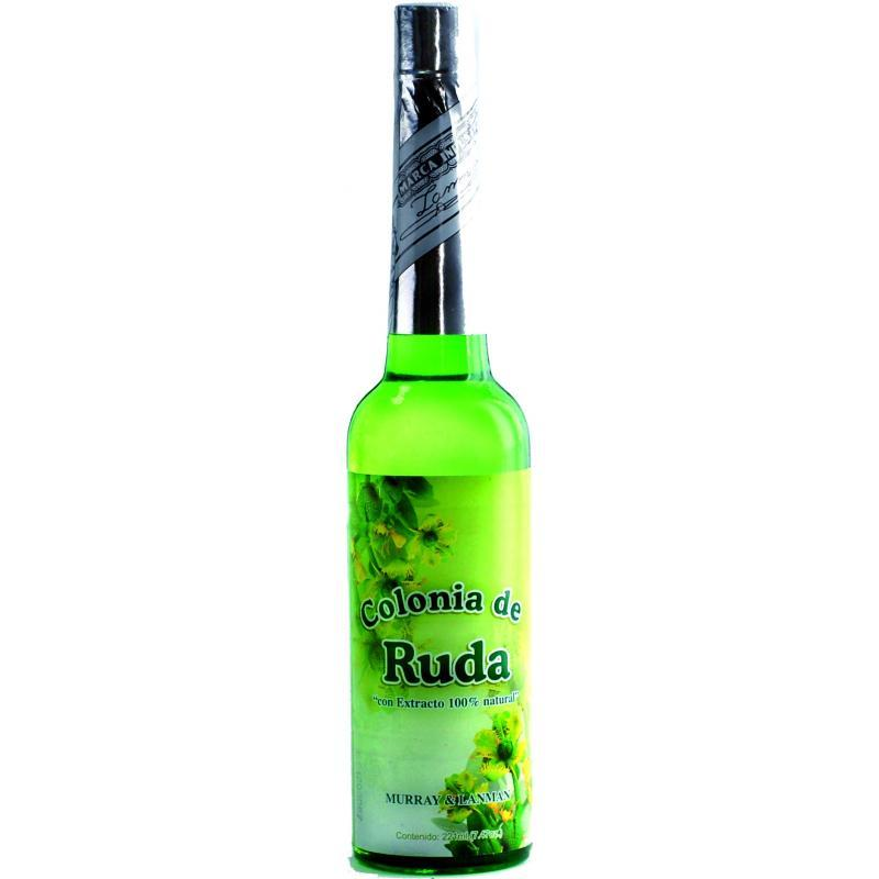 Agua Ruda Murray & Lanman (221 ml)