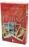 Tarot I Ching (Set - 64 Cartas) (ES) (SRO)