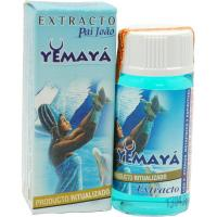 Extracto Yemanja 20 ml.