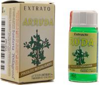 Extracto Ruda 20 ml.